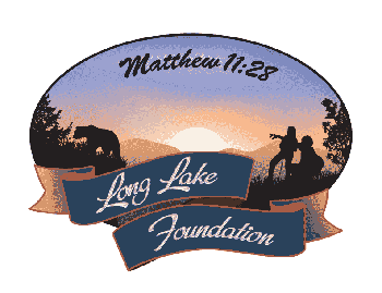 Long Lake Foundation